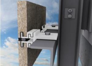 石材幕墙设计施工